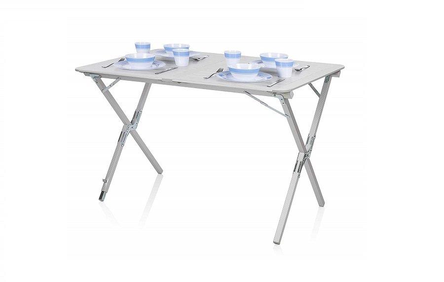 Tavoli Alluminio Pieghevoli Usati.Migliori Sedie Pieghevoli Da Campeggio Prezzi Sconti E Recensioni